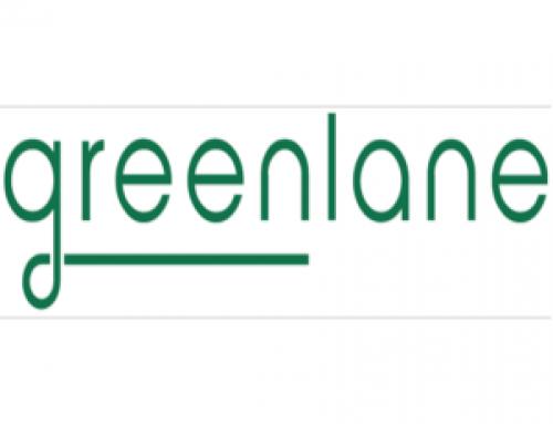 Greenlane Stand n.69